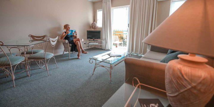 Il-Palazzo Boutique Hotel Suite